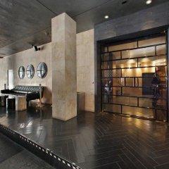 Отель SIXTY Beverly Hills интерьер отеля фото 2
