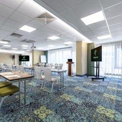 Отель Holiday Inn(Калининград) помещение для мероприятий фото 2