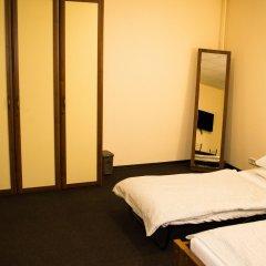 Гостиница South West в Москве отзывы, цены и фото номеров - забронировать гостиницу South West онлайн Москва приотельная территория