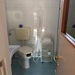 Отель Vicolo del Pozzo Здание Barolo ванная