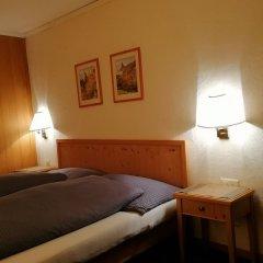 Отель Helvetia Швейцария, Церматт - отзывы, цены и фото номеров - забронировать отель Helvetia онлайн фото 6