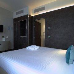 Отель Bianca Maria Palace Италия, Милан - 2 отзыва об отеле, цены и фото номеров - забронировать отель Bianca Maria Palace онлайн сейф в номере