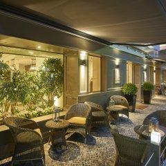 Отель PortoBay Marques Лиссабон фото 2