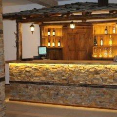 Отель Bedenski Bani Hotel Болгария, Чепеларе - отзывы, цены и фото номеров - забронировать отель Bedenski Bani Hotel онлайн фото 5