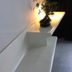 Отель Tipografia do Conto Порту интерьер отеля