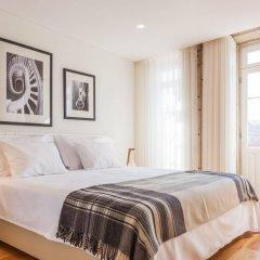 Отель Porto River Appartments Порту комната для гостей фото 4