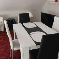 Отель Lipp Apartments Германия, Кёльн - отзывы, цены и фото номеров - забронировать отель Lipp Apartments онлайн питание