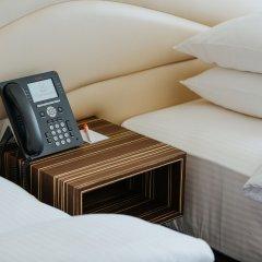 Гостиница Имеретинский удобства в номере