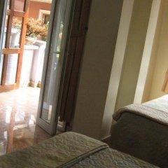 Отель Sunny C Hotel Вьетнам, Хюэ - отзывы, цены и фото номеров - забронировать отель Sunny C Hotel онлайн комната для гостей фото 4