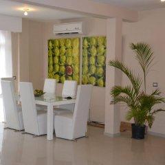 Отель Residencial Las Buganvillas Bavaro Доминикана, Пунта Кана - отзывы, цены и фото номеров - забронировать отель Residencial Las Buganvillas Bavaro онлайн интерьер отеля