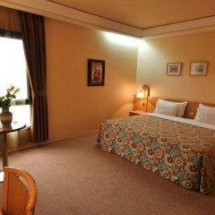Отель Wassim Марокко, Фес - отзывы, цены и фото номеров - забронировать отель Wassim онлайн фото 7