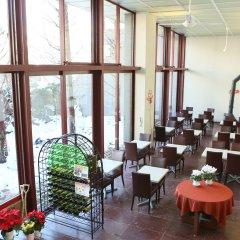APA Hotel Karuizawa-Ekimae Karuizawaso питание фото 2