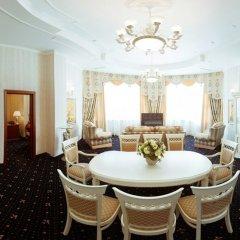 Гостиница Relita-Kazan развлечения