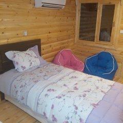 Отель Vegke Kutuk Evleri комната для гостей фото 3