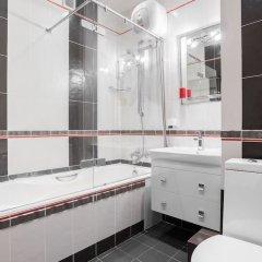 Гостиница MuchMore Arbat в Москве отзывы, цены и фото номеров - забронировать гостиницу MuchMore Arbat онлайн Москва ванная фото 2