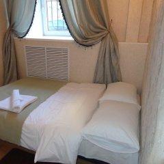 Гостиница Мини-Отель СВ на Таганке в Москве 14 отзывов об отеле, цены и фото номеров - забронировать гостиницу Мини-Отель СВ на Таганке онлайн Москва комната для гостей