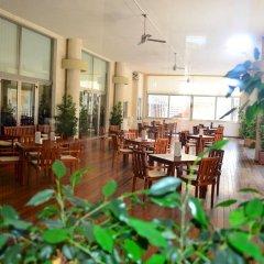 Отель SantaMarta питание фото 3