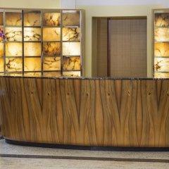 Falkensteiner Hotel Grand MedSpa Marienbad интерьер отеля фото 2