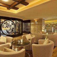 Отель Park Regis Kris Kin Дубай фото 4