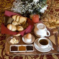 Отель Al Sole Италия, Венеция - 5 отзывов об отеле, цены и фото номеров - забронировать отель Al Sole онлайн питание фото 3