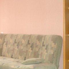 Гостиница на 9-ого Апреля в Калининграде отзывы, цены и фото номеров - забронировать гостиницу на 9-ого Апреля онлайн Калининград фото 18