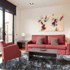 Отель Dailyflats Avenue комната для гостей фото 3