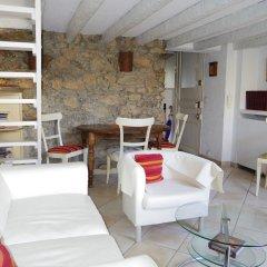 Отель Appartement Marius Monti комната для гостей фото 3