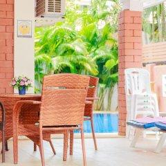 Отель Baan Kanittha - 4 Bedrooms Private Pool Villa питание фото 2