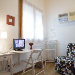 Отель PORTAVENEZIA bed-room-apartment Италия, Падуя - отзывы, цены и фото номеров - забронировать отель PORTAVENEZIA bed-room-apartment онлайн комната для гостей фото 2