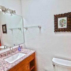 Отель 3254 Northwest Townhome #1056 - 3 Br Townhouse США, Вашингтон - отзывы, цены и фото номеров - забронировать отель 3254 Northwest Townhome #1056 - 3 Br Townhouse онлайн ванная фото 2