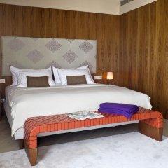 Mercer Hotel Barcelona комната для гостей фото 5