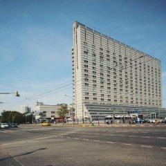Гостиница Берлин в Москве - забронировать гостиницу Берлин, цены и фото номеров Москва парковка