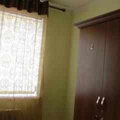 Hostel Inn Osh сауна