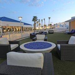 Отель Westgate Las Vegas Resort & Casino США, Лас-Вегас - 11 отзывов об отеле, цены и фото номеров - забронировать отель Westgate Las Vegas Resort & Casino онлайн фото 2