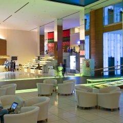 Kervansaray Kundu Beach Hotel Турция, Кунду - 5 отзывов об отеле, цены и фото номеров - забронировать отель Kervansaray Kundu Beach Hotel онлайн фото 7