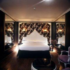 Отель La França Travellers - Adults Only Испания, Барселона - отзывы, цены и фото номеров - забронировать отель La França Travellers - Adults Only онлайн ванная