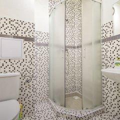 Апартаменты Apartment Zarra ванная