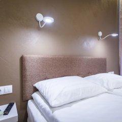 Гостиница Orange Sky комната для гостей фото 5