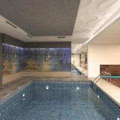 Отель Aghababyan's Hotel Армения, Ереван - отзывы, цены и фото номеров - забронировать отель Aghababyan's Hotel онлайн фото 14