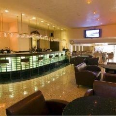 Отель Buyuk Keban гостиничный бар