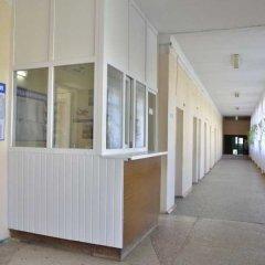 Гостиница Aviator Украина, Харьков - отзывы, цены и фото номеров - забронировать гостиницу Aviator онлайн вид на фасад фото 2