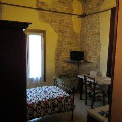 Отель Villa Ferri Apartments Италия, Падуя - отзывы, цены и фото номеров - забронировать отель Villa Ferri Apartments онлайн комната для гостей