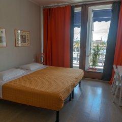 Отель Apart-Hotel Dell'Acquario Италия, Генуя - отзывы, цены и фото номеров - забронировать отель Apart-Hotel Dell'Acquario онлайн фото 4
