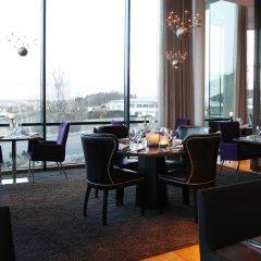 Отель Sankt Jorgen Park Resort Гётеборг фото 2