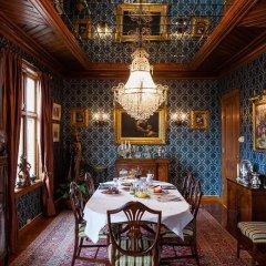 Отель Darby's Inn Норвегия, Ставангер - отзывы, цены и фото номеров - забронировать отель Darby's Inn онлайн развлечения