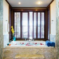 Отель Katamanda Villa 3BR with Private Pool E5 пляж Ката детские мероприятия