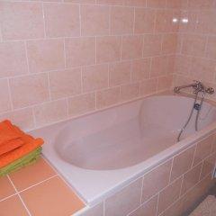 Ruta 80 Hostel Брно ванная фото 2