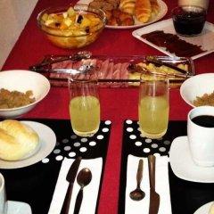 Отель V Dinastia Lisbon Guesthouse питание фото 2