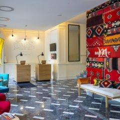 Отель Mercure Belgrade Excelsior Сербия, Белград - 3 отзыва об отеле, цены и фото номеров - забронировать отель Mercure Belgrade Excelsior онлайн детские мероприятия