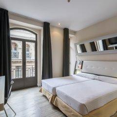 Отель Petit Palace Chueca комната для гостей фото 3